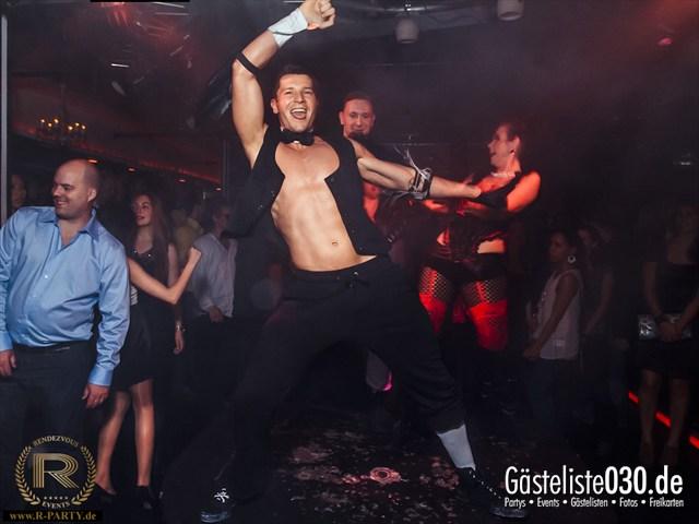 https://www.gaesteliste030.de/Partyfoto #125 Maxxim Berlin vom 15.09.2012