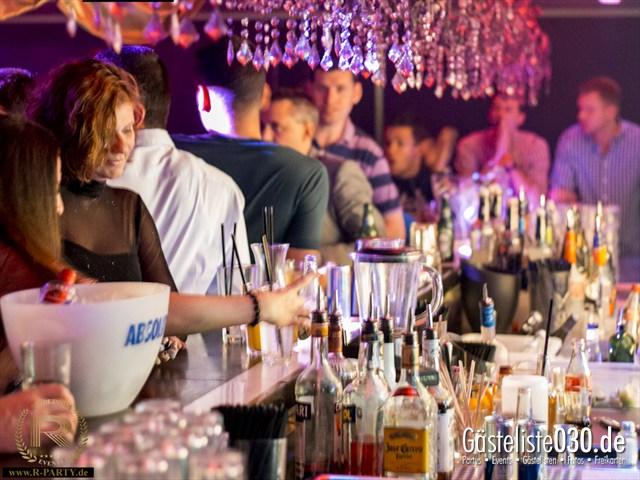 https://www.gaesteliste030.de/Partyfoto #45 Maxxim Berlin vom 15.09.2012