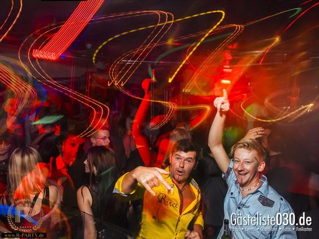 https://www.gaesteliste030.de/Partyfoto #13 Maxxim Berlin vom 15.09.2012