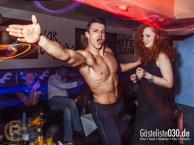 https://www.gaesteliste030.de/Partyfoto #114 Maxxim Berlin vom 15.09.2012