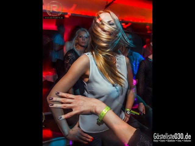https://www.gaesteliste030.de/Partyfoto #16 Maxxim Berlin vom 15.09.2012