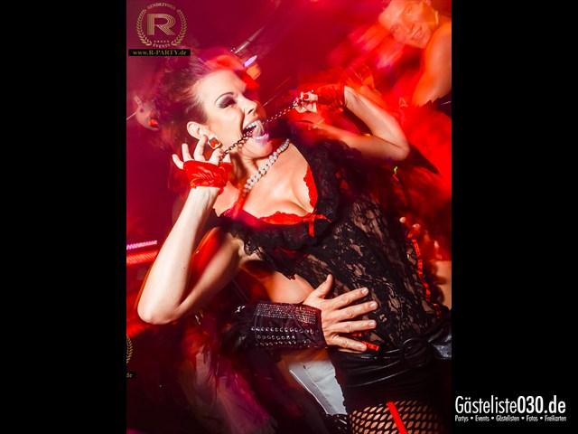 https://www.gaesteliste030.de/Partyfoto #139 Maxxim Berlin vom 15.09.2012