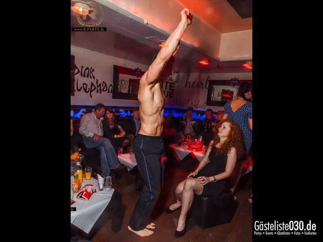 https://www.gaesteliste030.de/Partyfoto #84 Maxxim Berlin vom 15.09.2012