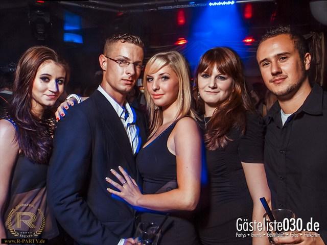 https://www.gaesteliste030.de/Partyfoto #48 Maxxim Berlin vom 15.09.2012
