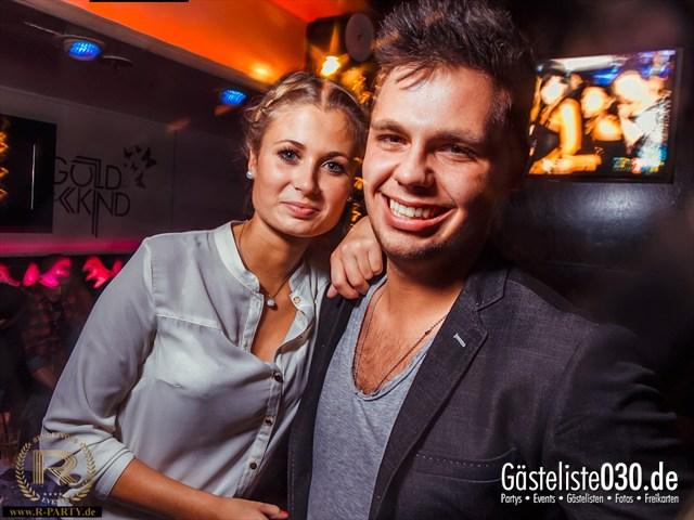https://www.gaesteliste030.de/Partyfoto #155 Maxxim Berlin vom 15.09.2012
