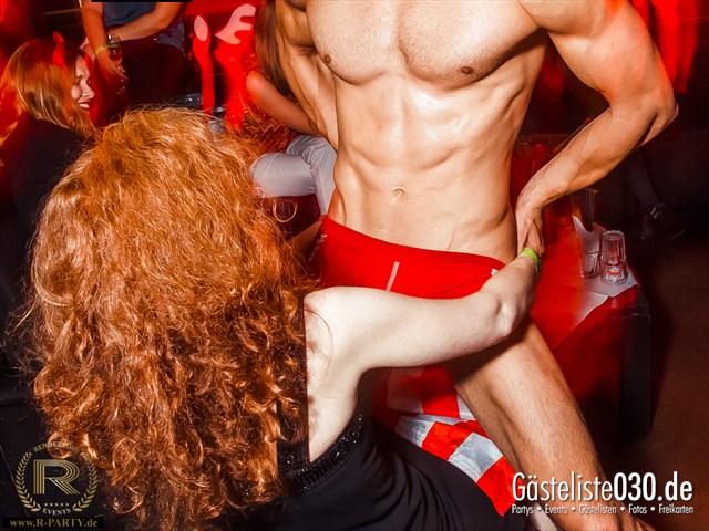 https://www.gaesteliste030.de/Partyfoto #30 Maxxim Berlin vom 15.09.2012