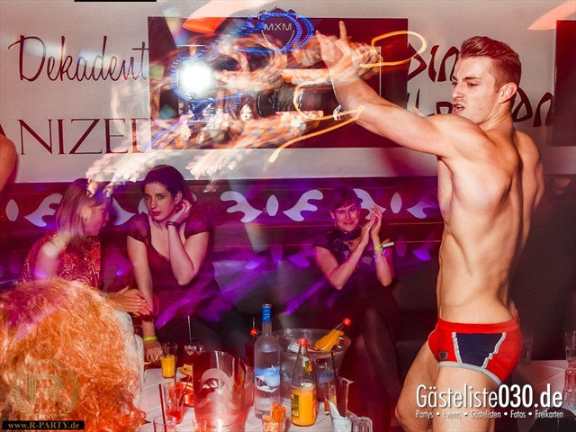 https://www.gaesteliste030.de/Partyfoto #135 Maxxim Berlin vom 15.09.2012