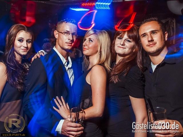 https://www.gaesteliste030.de/Partyfoto #27 Maxxim Berlin vom 15.09.2012