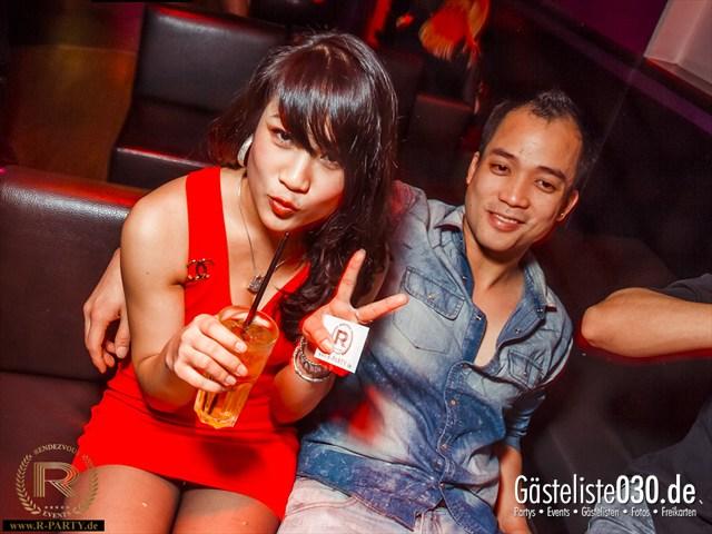 https://www.gaesteliste030.de/Partyfoto #22 Maxxim Berlin vom 15.09.2012