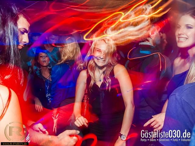https://www.gaesteliste030.de/Partyfoto #6 Maxxim Berlin vom 15.09.2012