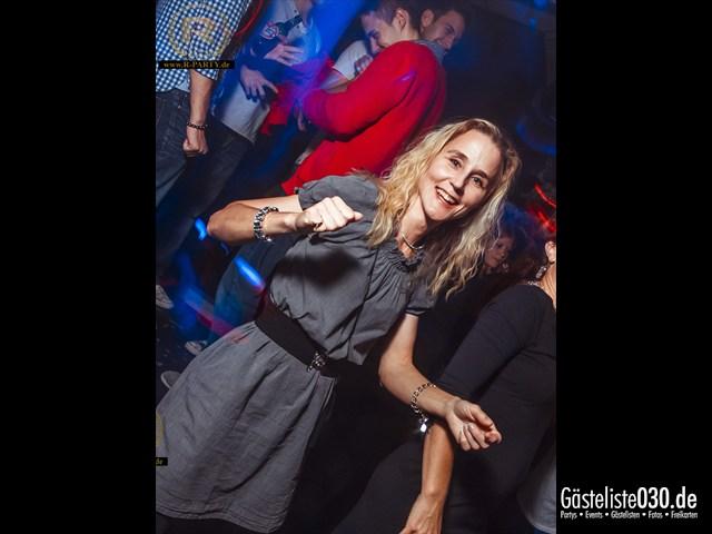 https://www.gaesteliste030.de/Partyfoto #75 Maxxim Berlin vom 15.09.2012