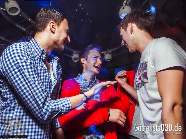 https://www.gaesteliste030.de/Partyfoto #116 Maxxim Berlin vom 15.09.2012