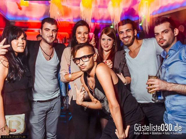 https://www.gaesteliste030.de/Partyfoto #28 Maxxim Berlin vom 15.09.2012