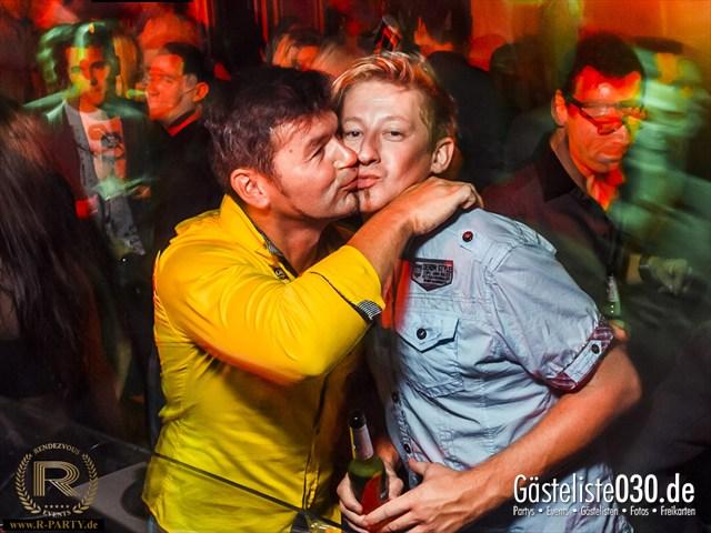 https://www.gaesteliste030.de/Partyfoto #115 Maxxim Berlin vom 15.09.2012