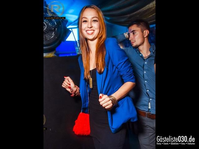 https://www.gaesteliste030.de/Partyfoto #11 Maxxim Berlin vom 15.09.2012