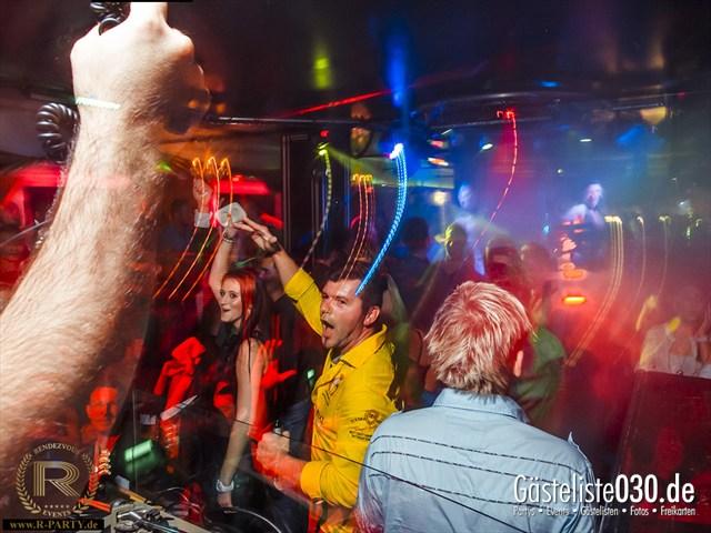 https://www.gaesteliste030.de/Partyfoto #59 Maxxim Berlin vom 15.09.2012