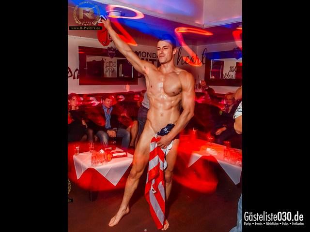 https://www.gaesteliste030.de/Partyfoto #46 Maxxim Berlin vom 15.09.2012