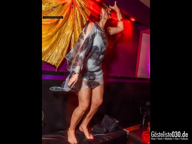 https://www.gaesteliste030.de/Partyfoto #81 Maxxim Berlin vom 15.09.2012