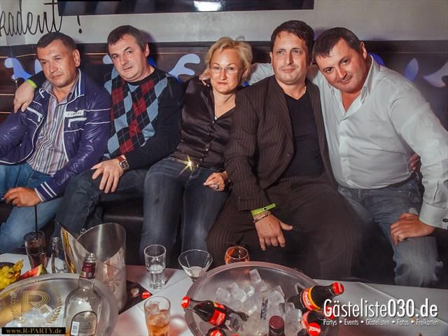 https://www.gaesteliste030.de/Partyfoto #77 Maxxim Berlin vom 15.09.2012