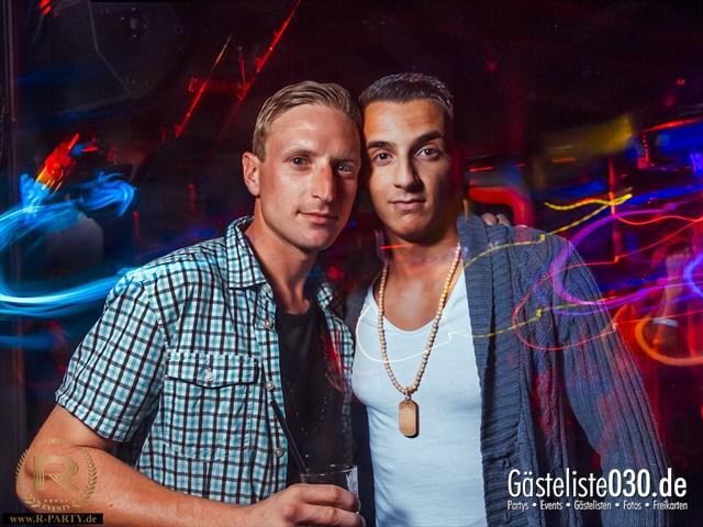 https://www.gaesteliste030.de/Partyfoto #144 Maxxim Berlin vom 15.09.2012