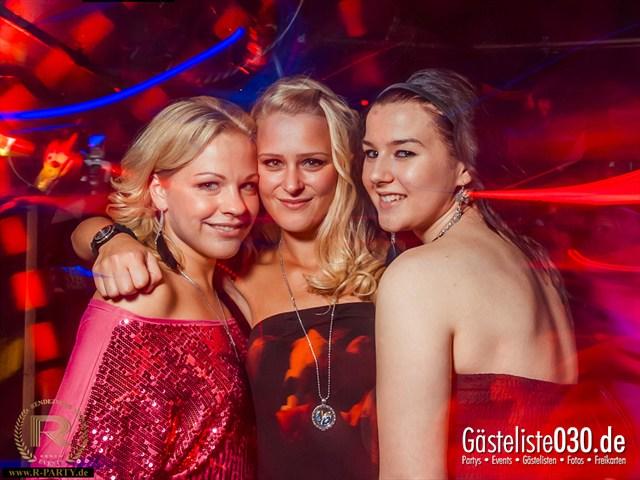 https://www.gaesteliste030.de/Partyfoto #14 Maxxim Berlin vom 15.09.2012