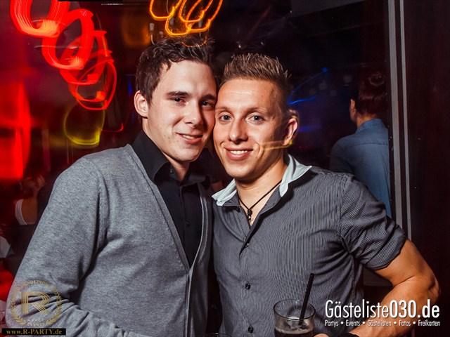 https://www.gaesteliste030.de/Partyfoto #117 Maxxim Berlin vom 15.09.2012
