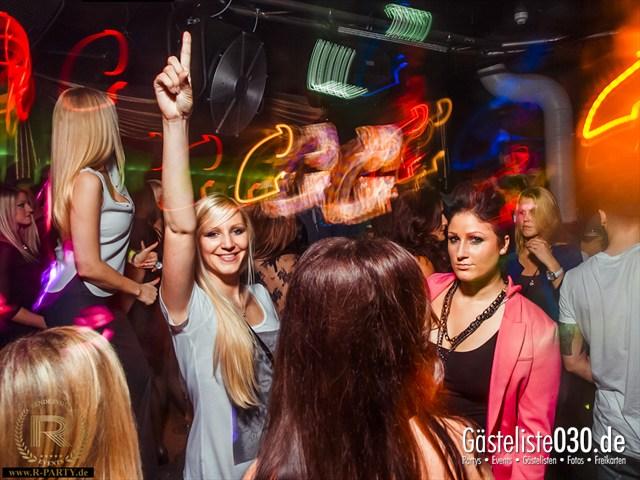 https://www.gaesteliste030.de/Partyfoto #38 Maxxim Berlin vom 15.09.2012