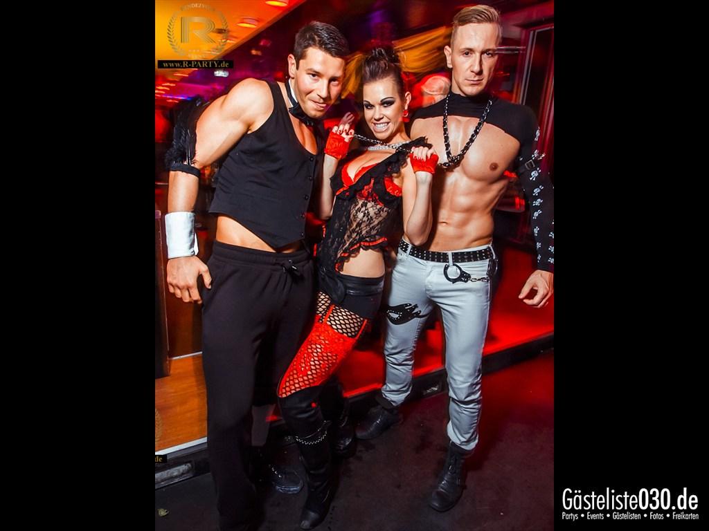 Partyfoto #49 Maxxim 15.09.2012 Rendezvous - Black & House Party