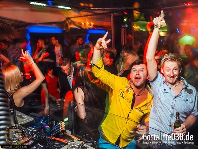 https://www.gaesteliste030.de/Partyfoto #31 Maxxim Berlin vom 15.09.2012