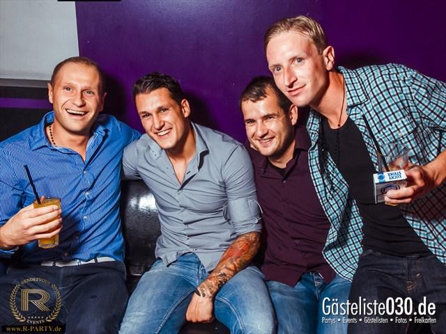 https://www.gaesteliste030.de/Partyfoto #54 Maxxim Berlin vom 15.09.2012