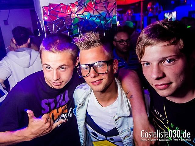 https://www.gaesteliste030.de/Partyfoto #40 Q-Dorf Berlin vom 10.07.2012