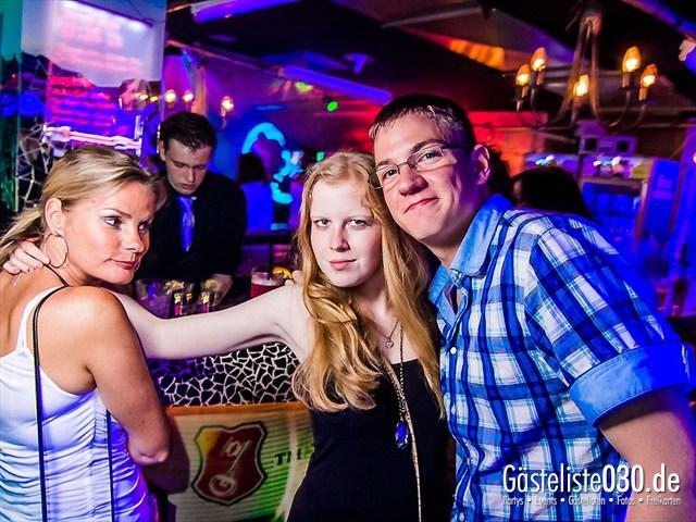 https://www.gaesteliste030.de/Partyfoto #47 Q-Dorf Berlin vom 10.07.2012