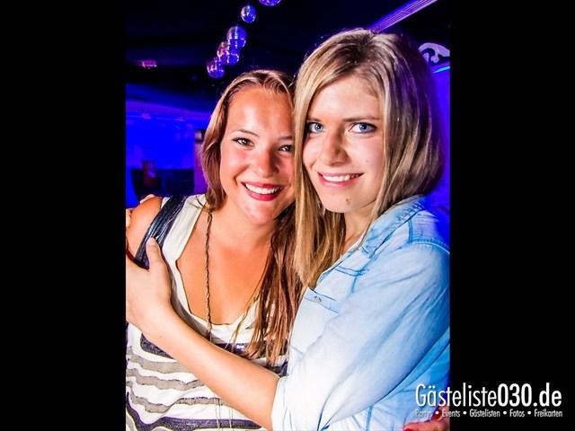 https://www.gaesteliste030.de/Partyfoto #51 Q-Dorf Berlin vom 10.07.2012