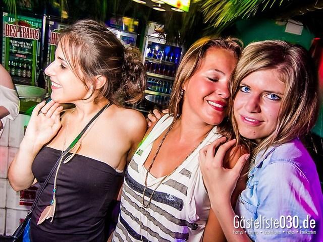 https://www.gaesteliste030.de/Partyfoto #21 Q-Dorf Berlin vom 10.07.2012