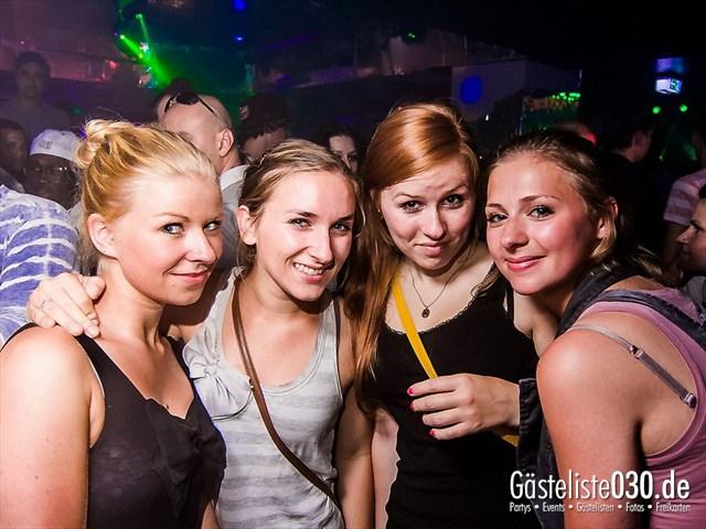 https://www.gaesteliste030.de/Partyfoto #74 Q-Dorf Berlin vom 10.07.2012