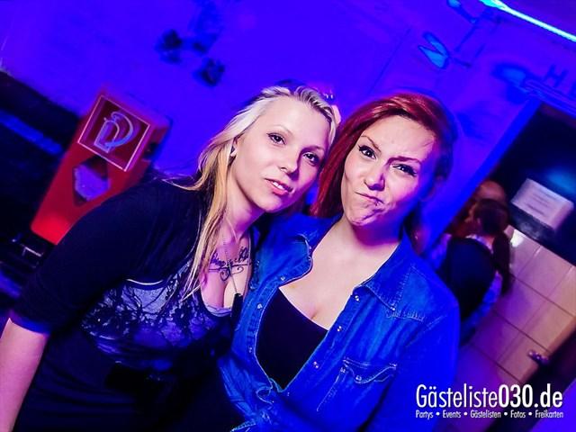 https://www.gaesteliste030.de/Partyfoto #24 Q-Dorf Berlin vom 10.07.2012