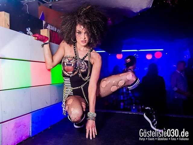 https://www.gaesteliste030.de/Partyfoto #34 Q-Dorf Berlin vom 10.07.2012