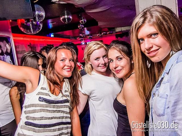 https://www.gaesteliste030.de/Partyfoto #11 Q-Dorf Berlin vom 10.07.2012