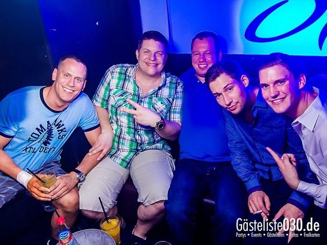 https://www.gaesteliste030.de/Partyfoto #45 Q-Dorf Berlin vom 10.07.2012
