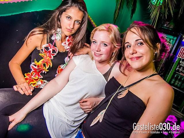https://www.gaesteliste030.de/Partyfoto #30 Q-Dorf Berlin vom 10.07.2012