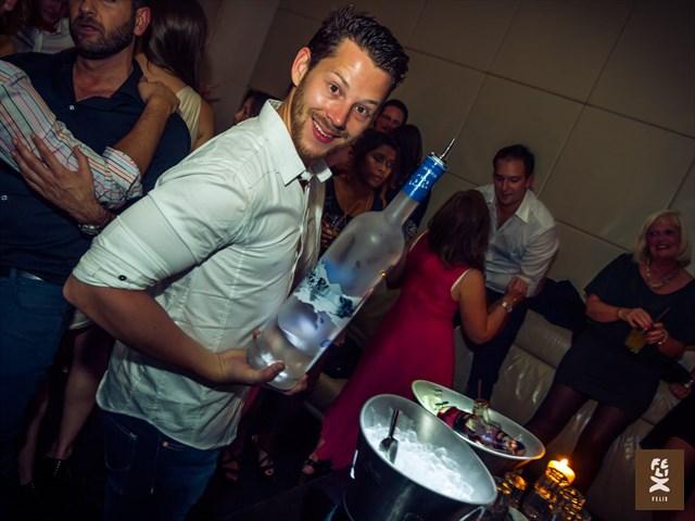 https://www.gaesteliste030.de/Partyfoto #17 Felix Berlin vom 31.08.2013