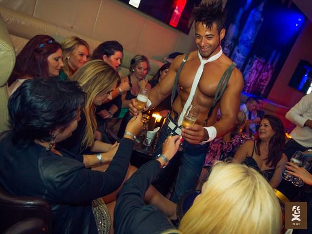 https://www.gaesteliste030.de/Partyfoto #15 Felix Berlin vom 31.08.2013