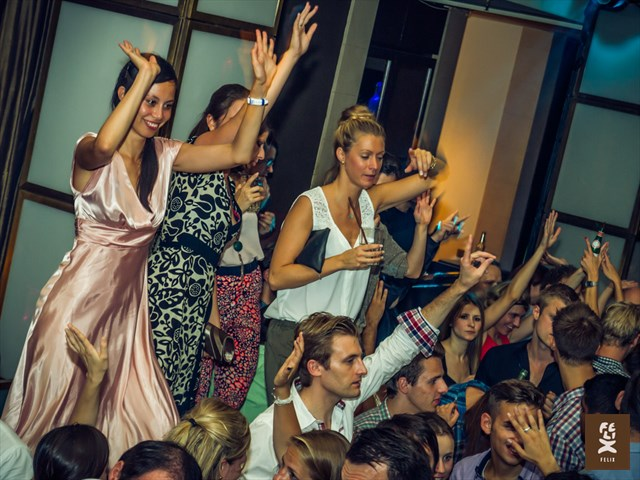 https://www.gaesteliste030.de/Partyfoto #14 Felix Berlin vom 31.08.2013