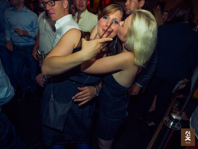 https://www.gaesteliste030.de/Partyfoto #7 Felix Berlin vom 31.08.2013