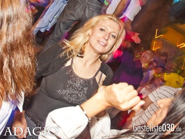 https://www.gaesteliste030.de/Partyfoto #82 Adagio Berlin vom 06.09.2013