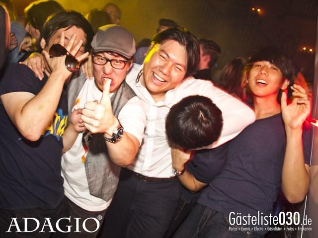 https://www.gaesteliste030.de/Partyfoto #54 Adagio Berlin vom 06.09.2013