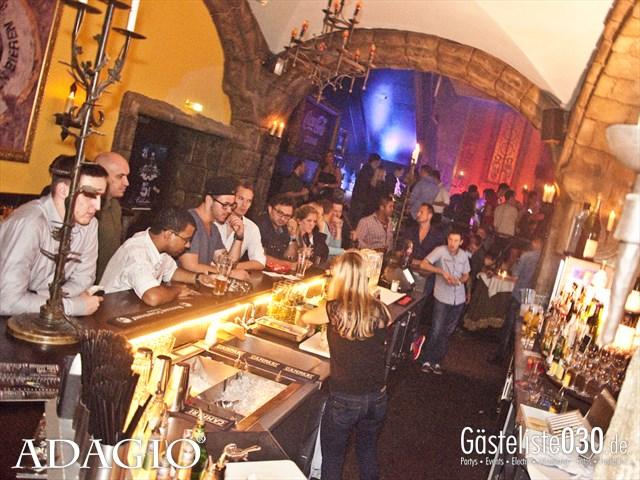 https://www.gaesteliste030.de/Partyfoto #53 Adagio Berlin vom 06.09.2013