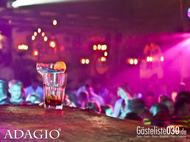 https://www.gaesteliste030.de/Partyfoto #56 Adagio Berlin vom 06.09.2013