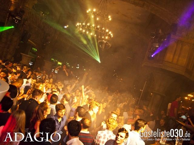 https://www.gaesteliste030.de/Partyfoto #80 Adagio Berlin vom 06.09.2013