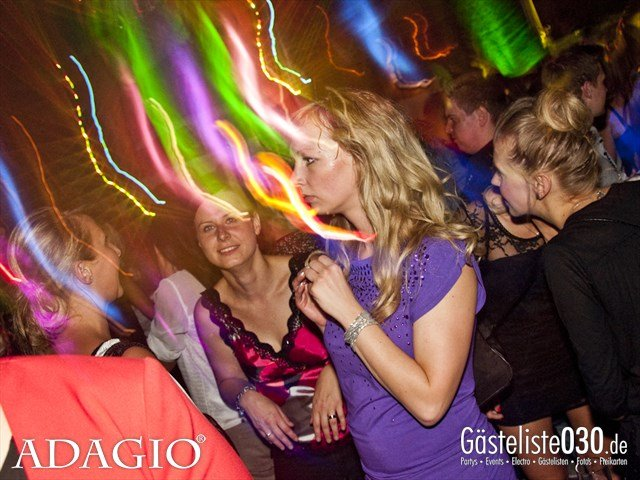 https://www.gaesteliste030.de/Partyfoto #65 Adagio Berlin vom 06.09.2013